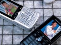 Как сделать чтобы мобильный телефон не могли прослушать